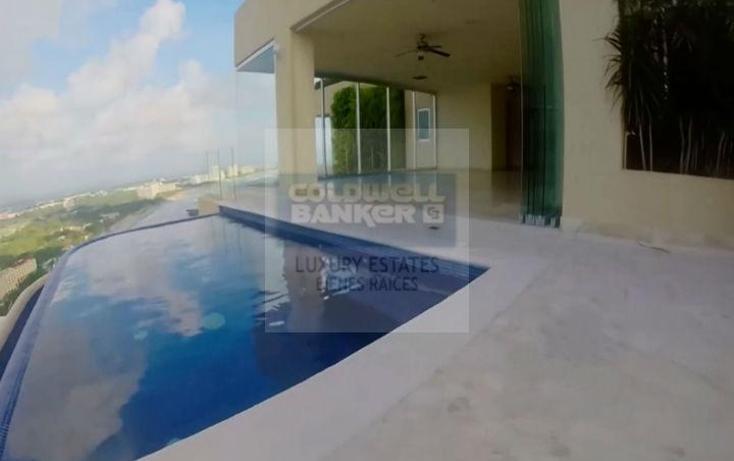 Foto de casa en condominio en venta en  , real diamante, acapulco de juárez, guerrero, 954149 No. 03
