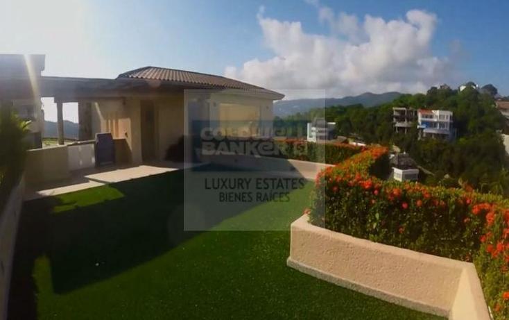 Foto de casa en condominio en venta en  , real diamante, acapulco de juárez, guerrero, 954149 No. 13