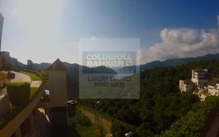 Foto de casa en condominio en venta en  , real diamante, acapulco de juárez, guerrero, 954149 No. 15