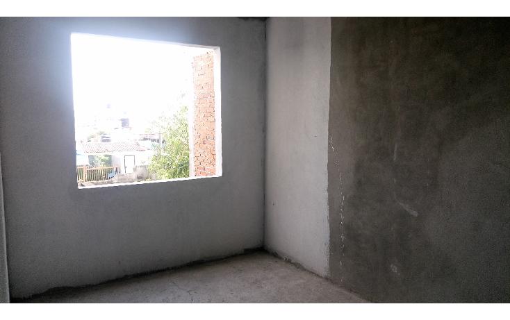 Foto de casa en venta en  , real erandeni, tarímbaro, michoacán de ocampo, 1809262 No. 02