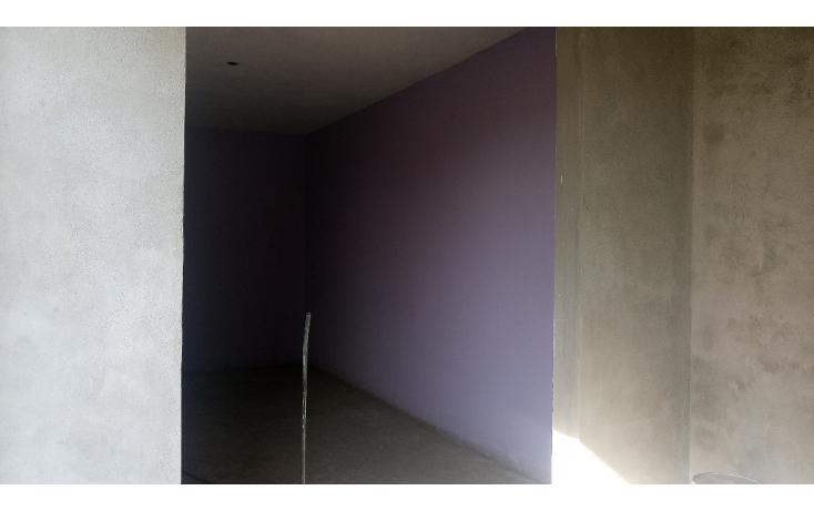 Foto de casa en venta en  , real erandeni, tarímbaro, michoacán de ocampo, 1809262 No. 03