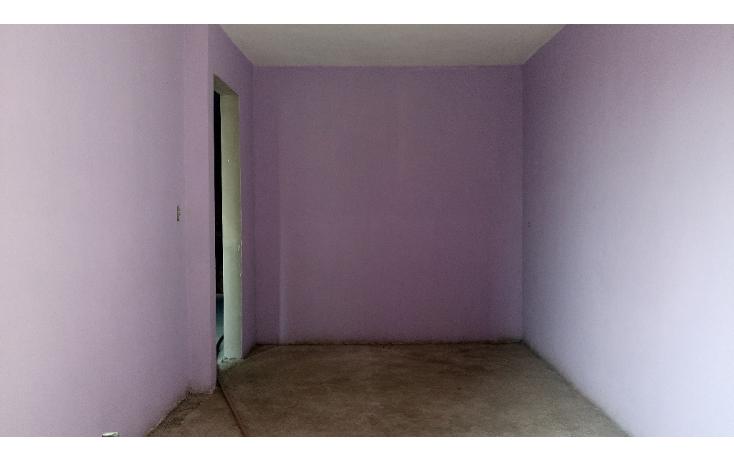 Foto de casa en venta en  , real erandeni, tarímbaro, michoacán de ocampo, 1809262 No. 04