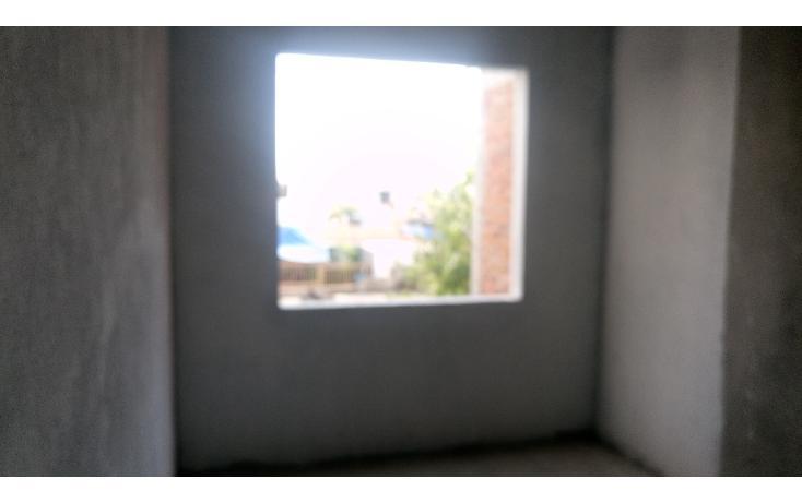 Foto de casa en venta en  , real erandeni, tarímbaro, michoacán de ocampo, 1809262 No. 07