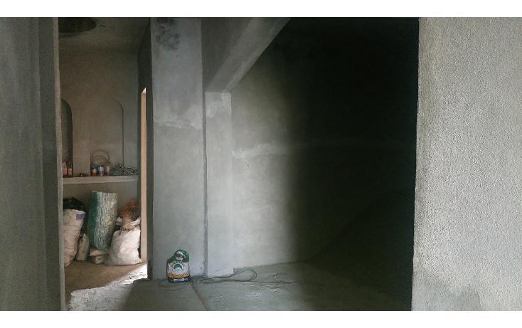 Foto de casa en venta en  , real erandeni, tarímbaro, michoacán de ocampo, 1809262 No. 08