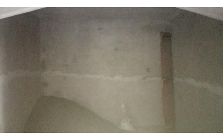 Foto de casa en venta en  , real erandeni, tarímbaro, michoacán de ocampo, 1809262 No. 09