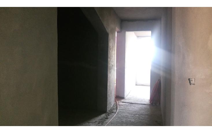 Foto de casa en venta en  , real erandeni, tarímbaro, michoacán de ocampo, 1809262 No. 12