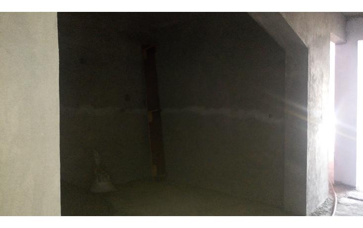 Foto de casa en venta en  , real erandeni, tarímbaro, michoacán de ocampo, 1809262 No. 13