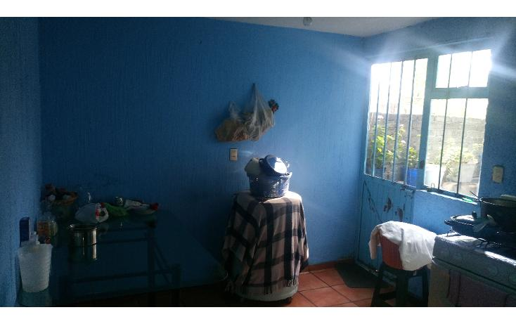 Foto de casa en venta en  , real erandeni, tarímbaro, michoacán de ocampo, 1809262 No. 15