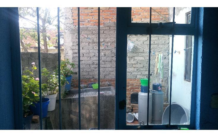 Foto de casa en venta en  , real erandeni, tarímbaro, michoacán de ocampo, 1809262 No. 16