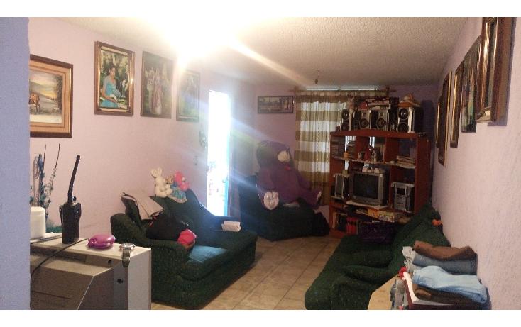 Foto de casa en venta en  , real erandeni, tarímbaro, michoacán de ocampo, 1809262 No. 17