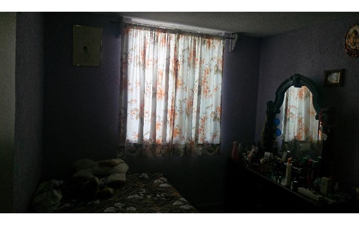 Foto de casa en venta en  , real erandeni, tarímbaro, michoacán de ocampo, 1809262 No. 18