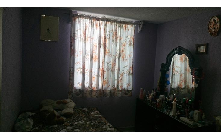 Foto de casa en venta en  , real erandeni, tarímbaro, michoacán de ocampo, 1809262 No. 19