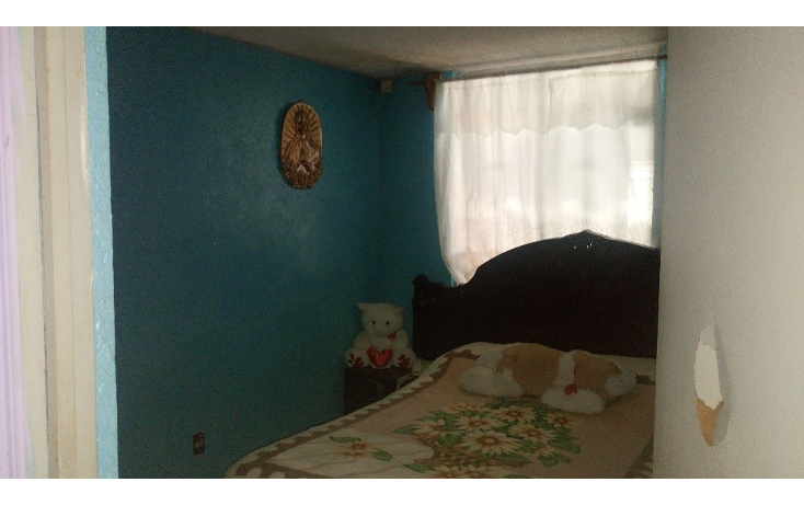 Foto de casa en venta en  , real erandeni, tarímbaro, michoacán de ocampo, 1809262 No. 21