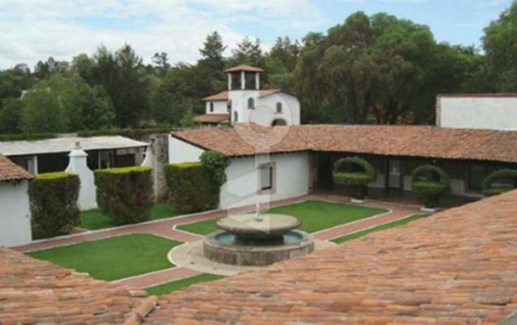 Foto de terreno habitacional en venta en, real erandeni, tarímbaro, michoacán de ocampo, 1857032 no 01
