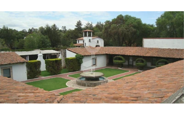 Foto de terreno habitacional en venta en  , real erandeni, tar?mbaro, michoac?n de ocampo, 1857032 No. 01