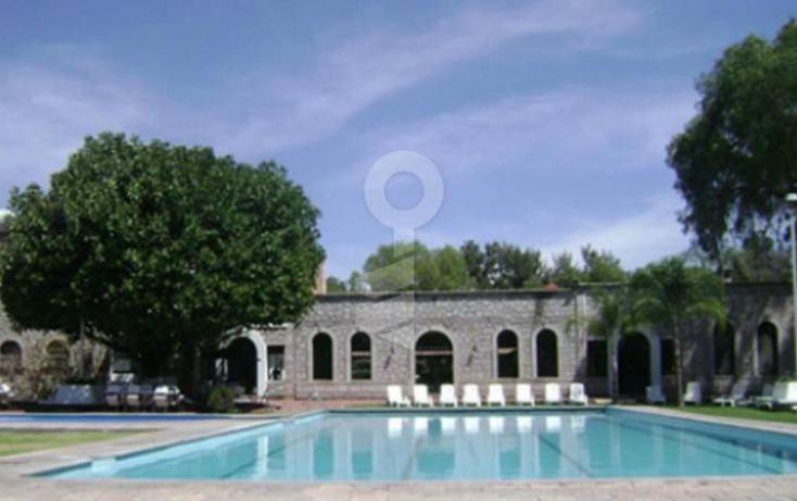 Foto de terreno habitacional en venta en, real erandeni, tarímbaro, michoacán de ocampo, 1857032 no 03