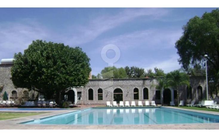 Foto de terreno habitacional en venta en  , real erandeni, tar?mbaro, michoac?n de ocampo, 1857032 No. 03