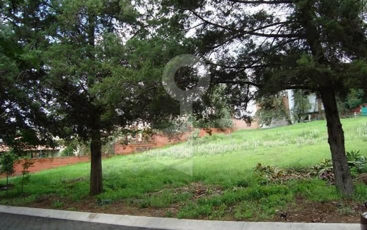 Foto de terreno habitacional en venta en  , real erandeni, tar?mbaro, michoac?n de ocampo, 1857032 No. 04
