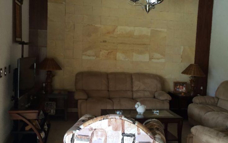 Foto de casa en venta en, real hacienda de san josé, jiutepec, morelos, 1281219 no 02