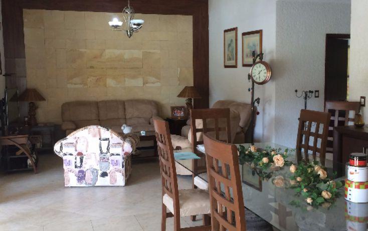 Foto de casa en venta en, real hacienda de san josé, jiutepec, morelos, 1281219 no 03
