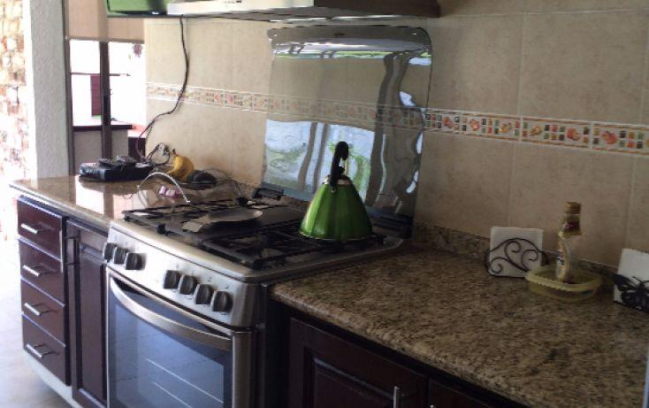 Foto de casa en venta en, real hacienda de san josé, jiutepec, morelos, 1281219 no 05