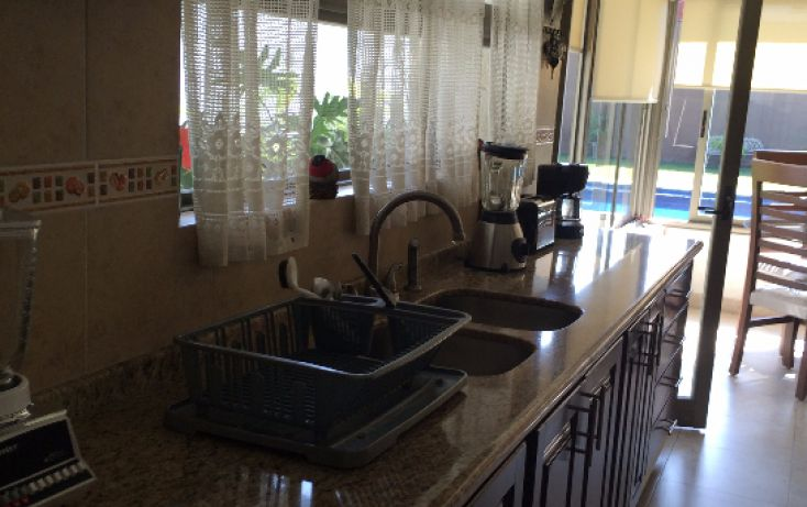Foto de casa en venta en, real hacienda de san josé, jiutepec, morelos, 1281219 no 06