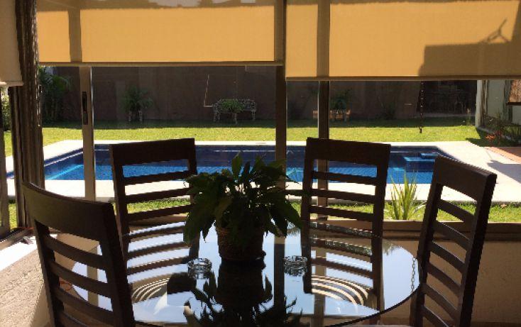 Foto de casa en venta en, real hacienda de san josé, jiutepec, morelos, 1281219 no 07