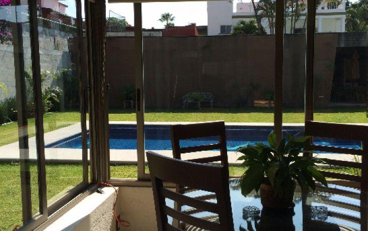 Foto de casa en venta en, real hacienda de san josé, jiutepec, morelos, 1281219 no 08