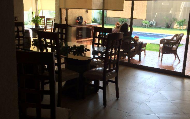 Foto de casa en venta en, real hacienda de san josé, jiutepec, morelos, 1281219 no 11