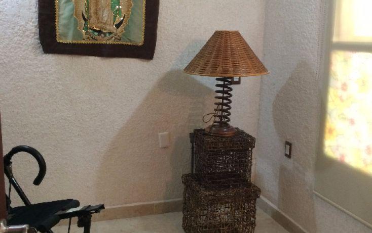 Foto de casa en venta en, real hacienda de san josé, jiutepec, morelos, 1281219 no 13