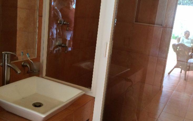 Foto de casa en venta en, real hacienda de san josé, jiutepec, morelos, 1281219 no 14
