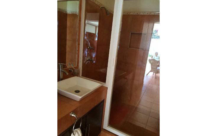 Foto de casa en venta en  , real hacienda de san jos?, jiutepec, morelos, 1281219 No. 14