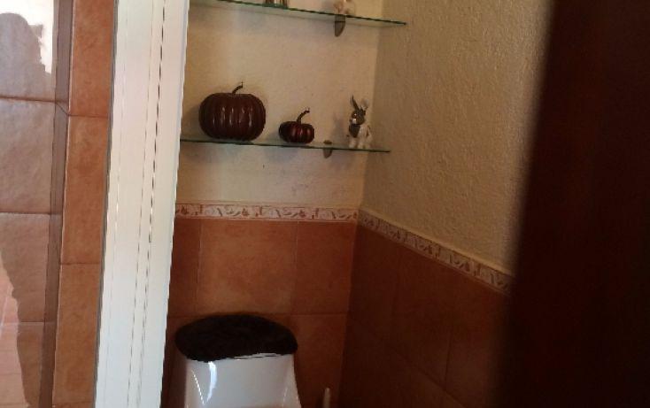 Foto de casa en venta en, real hacienda de san josé, jiutepec, morelos, 1281219 no 15