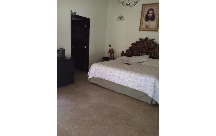 Foto de casa en venta en  , real hacienda de san jos?, jiutepec, morelos, 1281219 No. 17