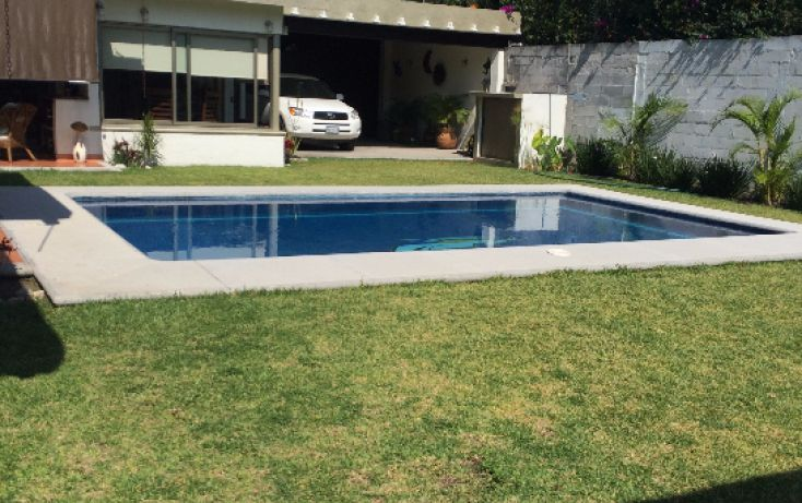 Foto de casa en venta en, real hacienda de san josé, jiutepec, morelos, 1281219 no 23