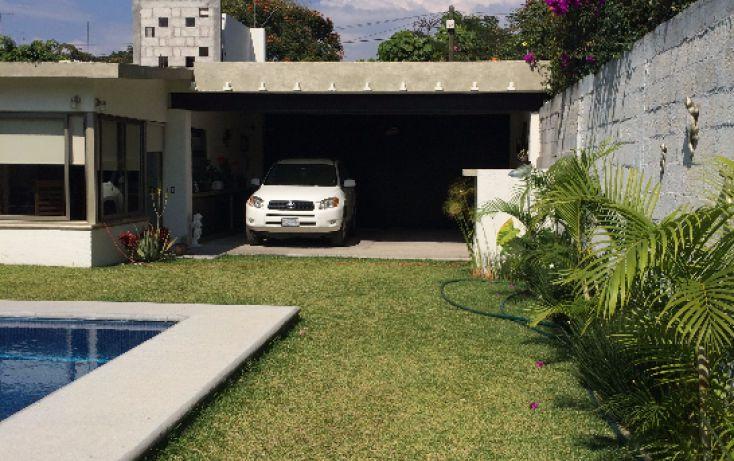 Foto de casa en venta en, real hacienda de san josé, jiutepec, morelos, 1281219 no 24