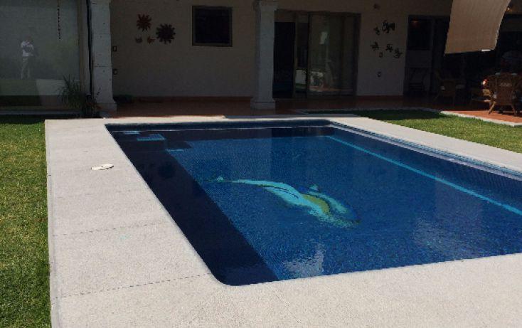 Foto de casa en venta en, real hacienda de san josé, jiutepec, morelos, 1281219 no 25