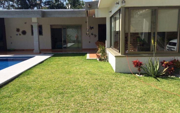 Foto de casa en venta en, real hacienda de san josé, jiutepec, morelos, 1281219 no 27