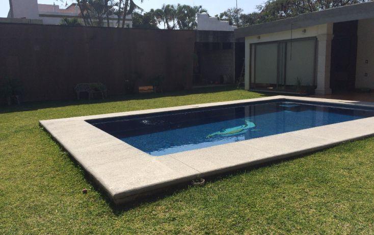 Foto de casa en venta en, real hacienda de san josé, jiutepec, morelos, 1281219 no 28