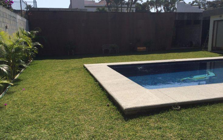 Foto de casa en venta en, real hacienda de san josé, jiutepec, morelos, 1281219 no 29