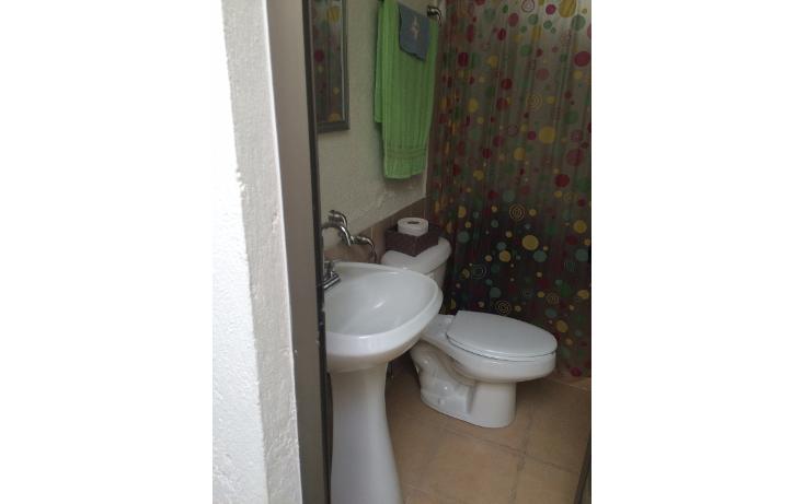 Foto de casa en venta en  , real hacienda de san jos?, jiutepec, morelos, 1281219 No. 30