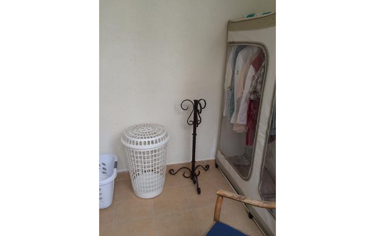Foto de casa en venta en  , real hacienda de san jos?, jiutepec, morelos, 1281219 No. 31