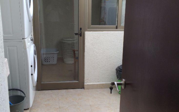 Foto de casa en venta en, real hacienda de san josé, jiutepec, morelos, 1281219 no 32