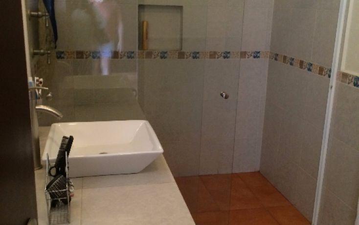 Foto de casa en venta en, real hacienda de san josé, jiutepec, morelos, 1281219 no 34