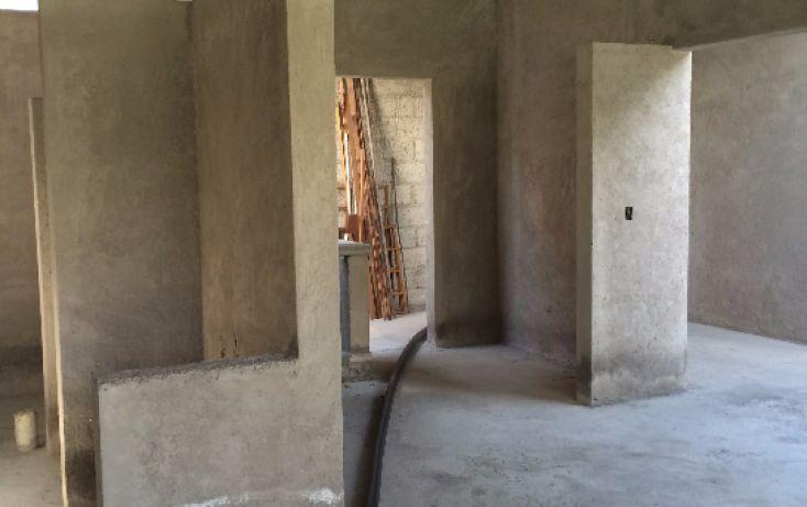 Foto de casa en venta en, real hacienda de san josé, jiutepec, morelos, 1281219 no 35
