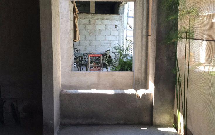 Foto de casa en venta en, real hacienda de san josé, jiutepec, morelos, 1281219 no 36