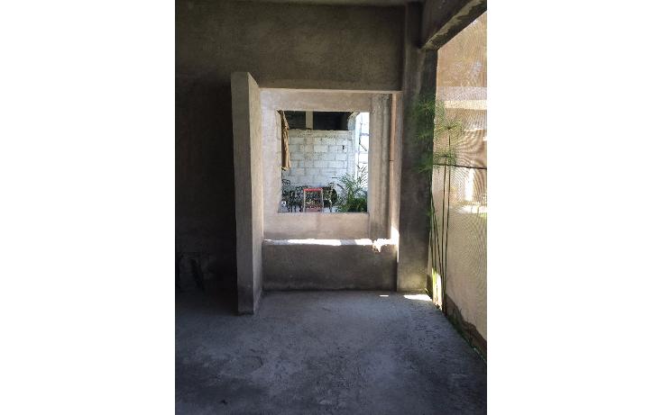 Foto de casa en venta en  , real hacienda de san jos?, jiutepec, morelos, 1281219 No. 36