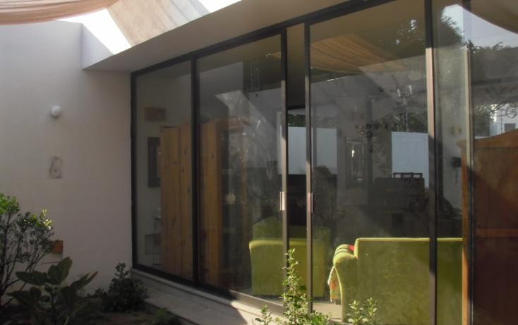 Foto de casa en venta en  , real hacienda de san josé, jiutepec, morelos, 1703392 No. 03
