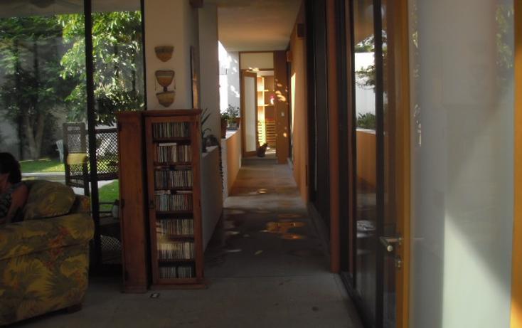 Foto de casa en venta en  , real hacienda de san josé, jiutepec, morelos, 1703392 No. 04