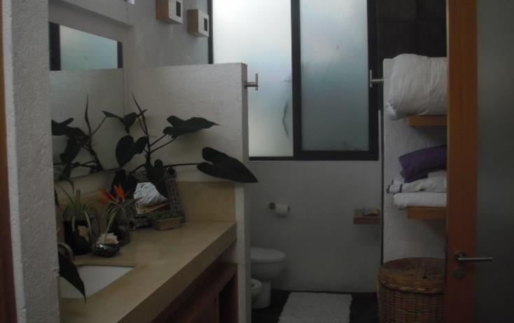 Foto de casa en venta en  , real hacienda de san josé, jiutepec, morelos, 1703392 No. 15